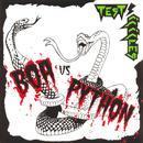 Boa Vs. Python thumbnail