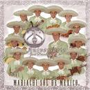 25 Aniversario thumbnail