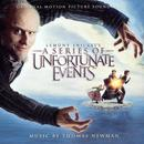 Lemony Snicket's A Series Of Unfortunate Events thumbnail