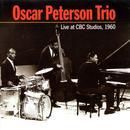 Live At CBC Studios 1960 thumbnail