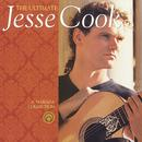 The Ultimate Jesse Cook thumbnail