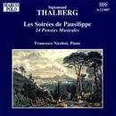 Thalberg: Les Soirees de Pausilippe thumbnail