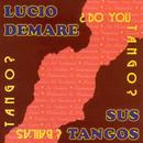 Sus Tangos thumbnail