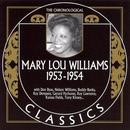 The Chronological Mary Lou Williams: 1953 - 1954 thumbnail