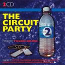 The Circuit Party Vol.2 thumbnail