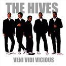 Veni Vidi Vicious thumbnail