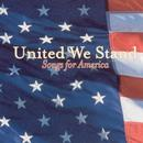 United We Stand: Songs For America thumbnail