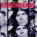 Come On Feel The Lemonheads thumbnail