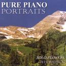 Pure Piano Portraits thumbnail