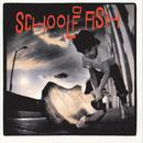 School Of Fish thumbnail