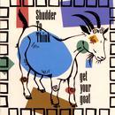 Get Your Goat thumbnail