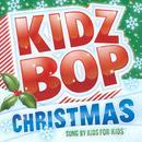 Kidz Bop Christmas thumbnail
