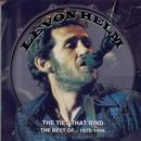 The Ties That Bind: The Best Of Levon Helm 1975-1996 thumbnail