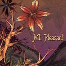 Mt. Pleasant thumbnail