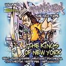 The Kings Of New York Vol 1 thumbnail