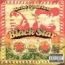 Mos Def & Talib Kweli Are Black Star thumbnail