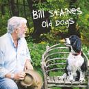 Old Dogs thumbnail