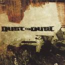 Dust To Dust thumbnail