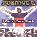 I Won't Turn Back thumbnail