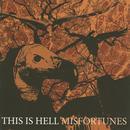 Misfortunes thumbnail