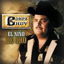 El Nino De Oro thumbnail