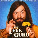 The Love Guru: Original Motion Picture Soundtrack thumbnail