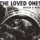 Build & Burn thumbnail