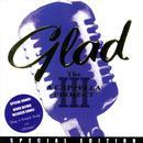 A Cappella Project 3 (Special Edition) thumbnail