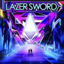 Lazer Sword thumbnail