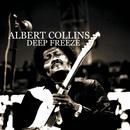 Deep Freeze (Live At The Fillmore West / Live At El Mocambo Club) thumbnail