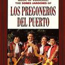 Music Of Veracruz: The Sones Jaoches Of Los Pregoneros Del Puerto thumbnail