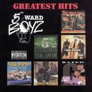 5th Ward Boyz Greatest Hits (Explicit) thumbnail