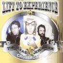 The Texas - Jerusalem Crossroads thumbnail