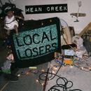 Local Losers thumbnail