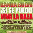Si Se Puede 'Viva La Raza', Vol. 2 thumbnail