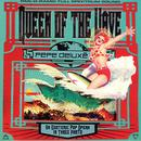 Queen Of The Wave thumbnail
