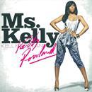 Ms. Kelly thumbnail