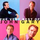 The Very Best Of John Gary thumbnail