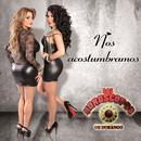 Nos Acostumbramos (Single) thumbnail