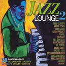 Jazz Lounge 2 thumbnail