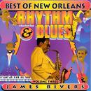 Best Of New Orleans Rhythm & Blues - Vol.3 thumbnail