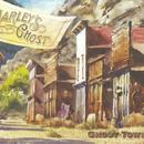 Ghost Town thumbnail