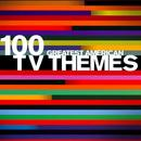 100 Greatest American TV Themes thumbnail
