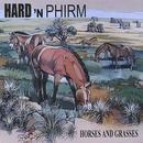 Horses & Grasses thumbnail