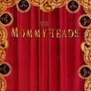 The Mommyheads thumbnail