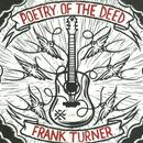 Poetry Of The Deed thumbnail