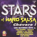 Stars Of Hard Salsa: Chevere! thumbnail