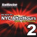 The Best Of NYC AfterHours 2: Feel The Drums thumbnail