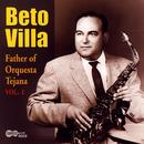 Father Of Orquesta Tejana - Vol. 1 thumbnail