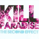 Second Effect thumbnail